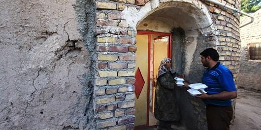 10 هزار پرس غذای نذری در یوم العباس (ع) در اندیمشک تهیه و توزیع میشود