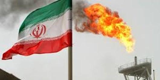 دسیسه آمریکا و همکاری سعودیها؛ عامل اصلی کاهش قیمت نفت/ قیمت فعلی نفت اوپک دوامی نخواهد داشت