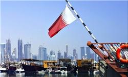 قطر تقاضای شرکتهای تجاری برای صادرات گاز مایع به مصر را رد کرد