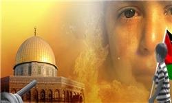 آیتالله خاتمی خطیب جمعه روز قدس؛ علی لاریجانی سخنران مراسم