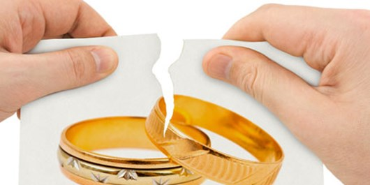 کاهش طلاق در ملایر