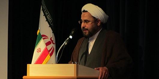 تجمع بزرگ هفتم تیر در مهدیشهر برگزار میشود