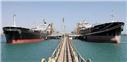 وزير ايراني: بناء محطة