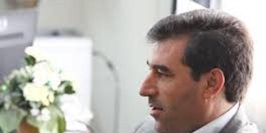 افزایش انجمنهای بیماران خاص آذربایجانشرقی به 12 انجمن