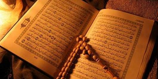نگاه اسلام به زن نگاهی کرامت آفرین و رشددهنده است
