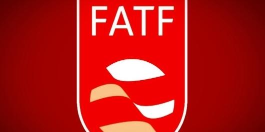 درخواست دو قانونگذار ارشد آمریکایی برای قرار گرفتن ایران در لیست سیاه FATF