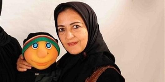 تمرین مادری با عروسکها/ منتظر کنسرت سرود سینمای کودک با عروسکها باشید