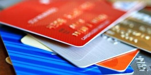 کاهش حجم کار بانکها و مردم با تجمیع عابر بانکها / بانک مرکزی کارت واحدی را برای مردم صادر کند