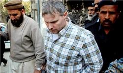 درخواست سناتورهای پاکستان برای بررسی پرونده جاسوس آزادشده سیا