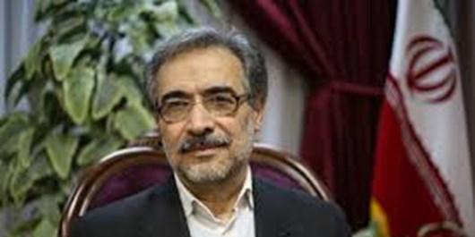 سیر صعودی دانشگاههای ایران در رنکینگ جهانی/ دانشآموختگان 100 کشور در دانشگاههای ایران تحصیل کردهاند