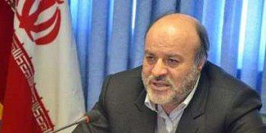 شهرداری اردبیل در عملیات آسفالتریزی رکورد زد