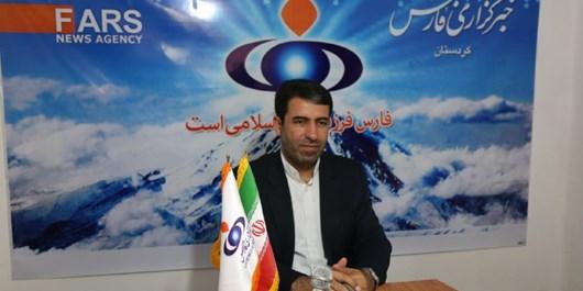 ساخت و بهسازی 768 واحد مسکن مددجویی در کردستان/بهرهبرداری از 130 واحد