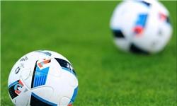 پایان هفته سوم رقابتهای فوتبال لیگ برتر خوزستان/صدرنشینی جنوب سوسنگرد/بازگشت آنزان ایذه/عدم بازی در دزفول