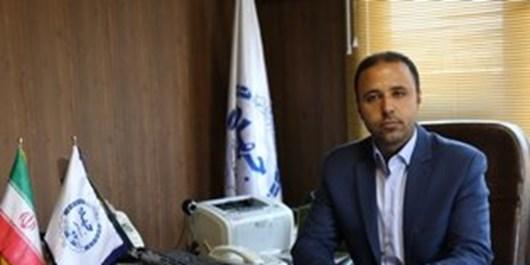 جهاد دانشگاهی ۲۶۰۰ شغل خانگی را در کردستان ایجاد میکند