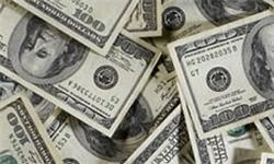 انعقاد 6 قرارداد به مبلغ 56 میلیون دلار با کردستان عراق