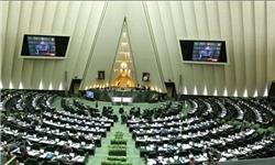 حساسیت روبهافزایش مجلس نسبت به مخالفتها و موافقتهای تصنعی برخی نمایندگان با وزرای پیشنهادی