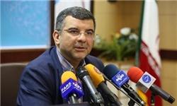توضیحاتی درباره احتمال قصور در درمان آیتالله شاهرودی/ گذراندن طرح پزشکان در تهران منع قانونی ندارد
