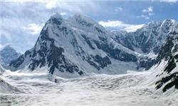 بحران محیط زیست آسیا به ویژه تاجیکستان را تهدید میکند