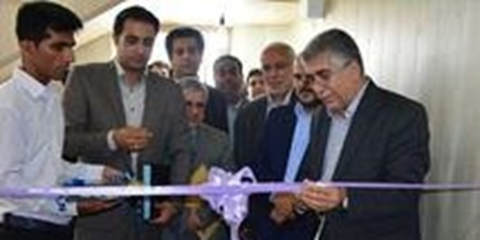 راهاندازی خبرگزاریهای ایسنا و ایکنا در بوشهر