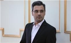 مدیر روابط عمومی سی و سومین جشنواره موسیقی فجر منصوب شد