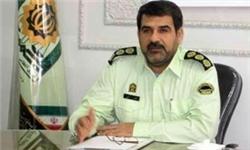 آغاز عملیات جستجو برای دستگیری قاتل پیرمرد 70 ساله خرمشهری