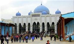 تداوم اسلامزدایی در تاجیکستان؛ تغییر کاربری ۴ مسجد به بهانه عدم مجوز
