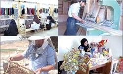 280 میلیارد تومان برای اشتغال روستایی استان بوشهر تخصیص یافت