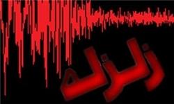 گزارشی از خسارت زلزله در مازندران نداشتیم/ احساس زمینلرزه در برخی از شهرهای استان