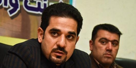 چرا بودجه هیأتهای ورزشی به هیأتها در مازندران تعلق نمیگیرد