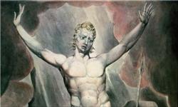«بهشت گمشده» جان میلتون ۳۰۰ بار به بیش از ۵۰ زبان ترجمه شده است