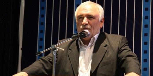 آقای رئیس جمهور! وعده اتمام بزرگراه اهر - تبریز در سفر قبلی محقق نشد/ از آقای روحانی گلایه دارم