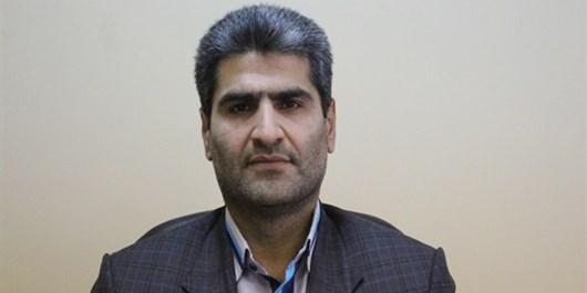 عاملان نزاع طایفهای در روستای «بالاجاده» کردکوی دستگیر شدند