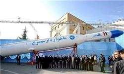 اتهام نقض روح برجام به ایران و سیاهه ای از اقدامات آمریکا علیه برجام
