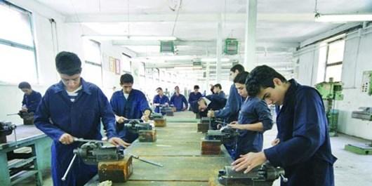 تفکر مدرکگرایی سبب بیکاری بیش از40درصد فارغالتحصیلان دانشگاهی