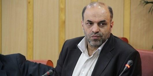 مشکلسازی برای برجام با پررنگ کردن تحریمها / رابطه ایران با آمریکا محدود به برجام نیست