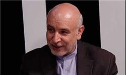 فوق تخصص «جراحی غدد و سرطان» به سؤالات مخاطبان فارس پاسخ میدهد