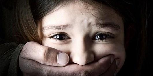 دستگیری 2 نفر در زمینه کودکآزاری در سمنان