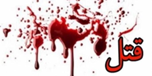 قتل کودک 2 ساله بر اثر تیراندازی با سلاح شکاری در فاضلآباد/ فوت کودک در آغوش مادر