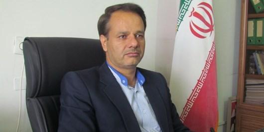 آغاز انتقال گاز به 14 روستای فیروزآباد/  اجرای عملیات فاضلاب شهری فیروزآباد بااعتبار 110 میلیارد تومانی