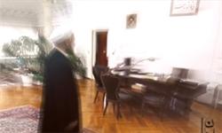 امکانسنجی تداوم گفتمان اعتدالگرایی در افق سیاسی ایران