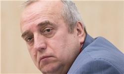 سناتور روس: روابط دیپلماتیک با پیونگیانگ را قطع نمیکنیم/ تحریم نفتی علیه کره شمالی نباید اعمال شود