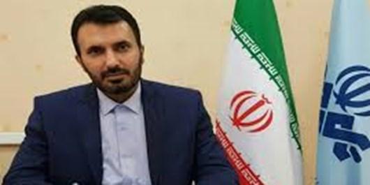بام ایران میزبان جشنواره تولیدات رادیویی و تلویزیونی