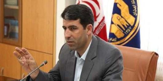 سرکشی و بررسی مشکلات 5400 خانواده نیازمند در کردستان