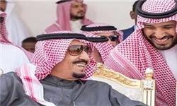 سفر پادشاه عربستان به مغرب 100 میلیون دلار آب خورد