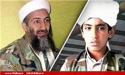 چرا خاندان سلطنتی عربستان توسط پسر «بن لادن» تهدید شدند؟