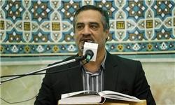 تلاوتی از احمد ابوالقاسمی/ آیاتی از سوره «فاطر»+صوت