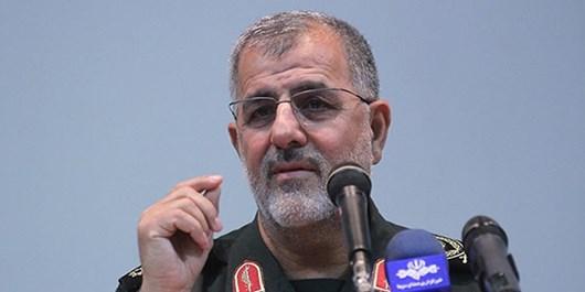 توطئه همهپرسی اقلیم کردستان عراق از جنگ 33 روزه لبنان آغاز شد