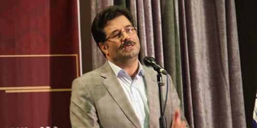انقلاب اسلامی مهمترین اتفاق قرن بیستم است