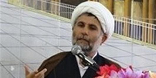 استفاده ازظرفیت کانونهای فرهنگی مساجد برای توسعه فعالیتهای دینی و قرآنی