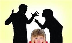 عوامل مؤثر بر تضاد نقشهای زنان و رابطه آن با تعارضات خانوادگی